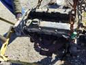 Motor Peugeot 207 1.4 16v KFU