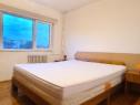 Brancoveanu Metrou- Apartament 2 camere