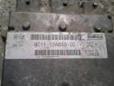 Calculator ECU Ford Transit 2.2tdci Euro 4, 8C11-12A650-CC