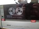Casetofon-amplificator Akai AD-3
