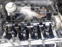Rampa injectoare 1.9tdi 105cp BKC BXE BLS