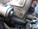 Pompa Inalte Renault Clio 4 1.5dci captur Logan Duster Sande