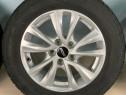 Roti/Jante Mazda 5x114.3 215/60 R16 Honda, Nissan, Hyundai,