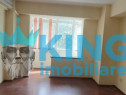 Apartament 2 Camere / Romana / Central / Moiblat Complet