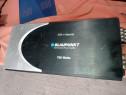 Amplificator auto Blaupunkt gta 4 de 750w