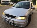 Opel Astra G 2002 2.0Dti