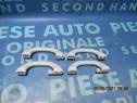 Maner plafon VW Polo 2005