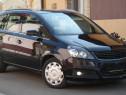 Opel Zafira 7 Locuri - an 2006, 1.9 Cdti (Diesel)