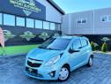 Chevrolet Spark Rate fixe si egale/ garantie / livrare