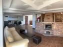 ULTRACENTRAL apartament pe 3 nivele finisat 140.000E
