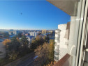 Apartament Belvedere!