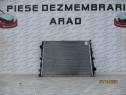 Radiator apa Mercedes A0995007100 2013-2022 8QI6MGZ7NL
