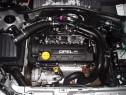 Motor Opel Astra G 1.7 DTI ISUZU Y17DT 75 CP - Fara ANEXE