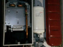 Piese Centrala termica Buderus 28 Kw , Reparatii si service