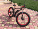Girardengo Fat-Bike