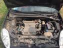 Radiator clima/ac Fiat Grande PUNTO orice motorizare, an 200