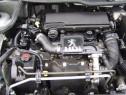 Motor peugeot 307 Partner Citroen C5 Jumpy Berlingo 2.0 hdi