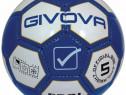 Minge fotbal Givova Eroi