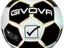 Minge fotbal Givova Sfida