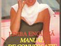 Limba engleza-Manual de conversatie-Simona Oprescu