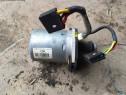 Pompa servodirectie electrica Fiat Punto 2001 cod 26087456