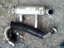 Racitor gaze peugeot 407sw 1.6