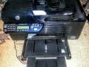 Fax copiator