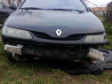 Dezmembrez Renault Laguna (X56) 1.9 D dTi, an 1999