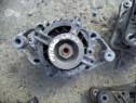 alternator astra g 1,6 16v