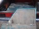 2 usi fata mercedes w114-115 bot de cal