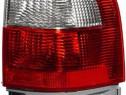Stop stânga Ford Galaxy microbus 2000 - 2003