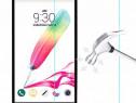 Folie sticla lg g4 stylus tempered glass ecran display lcd