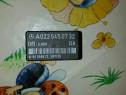 Releu Mercedes Vito  A0225450732