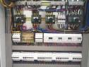 Electrician realizez instalatii electrice