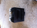 Display bord Renault Megane 1998 cod 7700421037