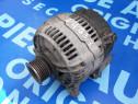 Alternator VW Golf III ;cod: Bosch 01235011 /120A