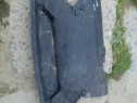 Plastic radiator bmw e36