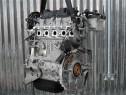 Motor AV6Q 1.6 TDCI Ford Focus 2012 /Fiesta