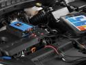 Service electrica auto testare tester diagnoza la domiciliu