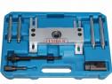 Kit pentru extras injectoare BMW Common Rail m47,m57-ZIMBER