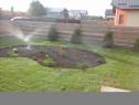 Amenajări grădini scarific gazon servicii mentenanță gazon