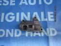 Suport alternator BMW E39