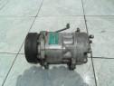 Compresor A.C Audi A3