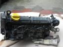 Chiluoasa dacia papuc/solenza diesel 1.9