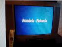 Televizor color bluesky