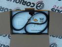 Kit distributie contitech ct 1028 k4 audi a4 1.9 tdi 2000 ->