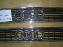 Grila radiator Audi A4 B5