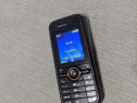 Telefon Rds Digimobil u1220s DECODAT - 3G Digi - Decodat u12