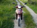 Dezmembrez Aprilia Scarabeo Injectie Motorizare Franco Mori