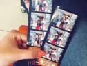 Marturii nunta - poze personalizate cu magnet